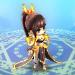 黄金の羽衣